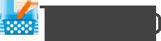 上吧主公 - H5網頁手遊平台 - 遊戲中心 加入會員拿虛寶